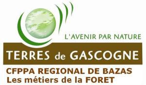 logo CFPPA Bazas