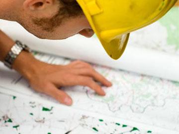 Formation BP responsable de chantiers forestiers