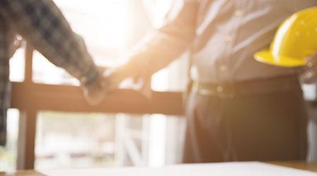 Formation qualifiantes et diplômantes pour les demandeurs d'emploi