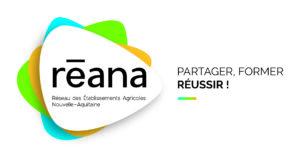 Enseignement agricole Nouvelle-Aquitaine